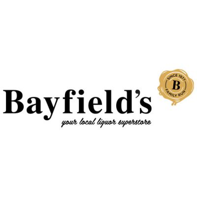 Bayfield's logo