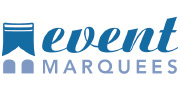 Event Marquees logo
