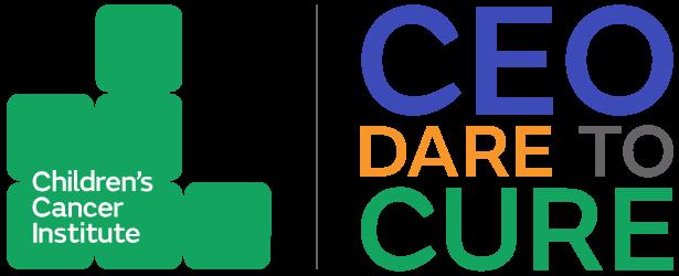 CCIA D2C - Logo